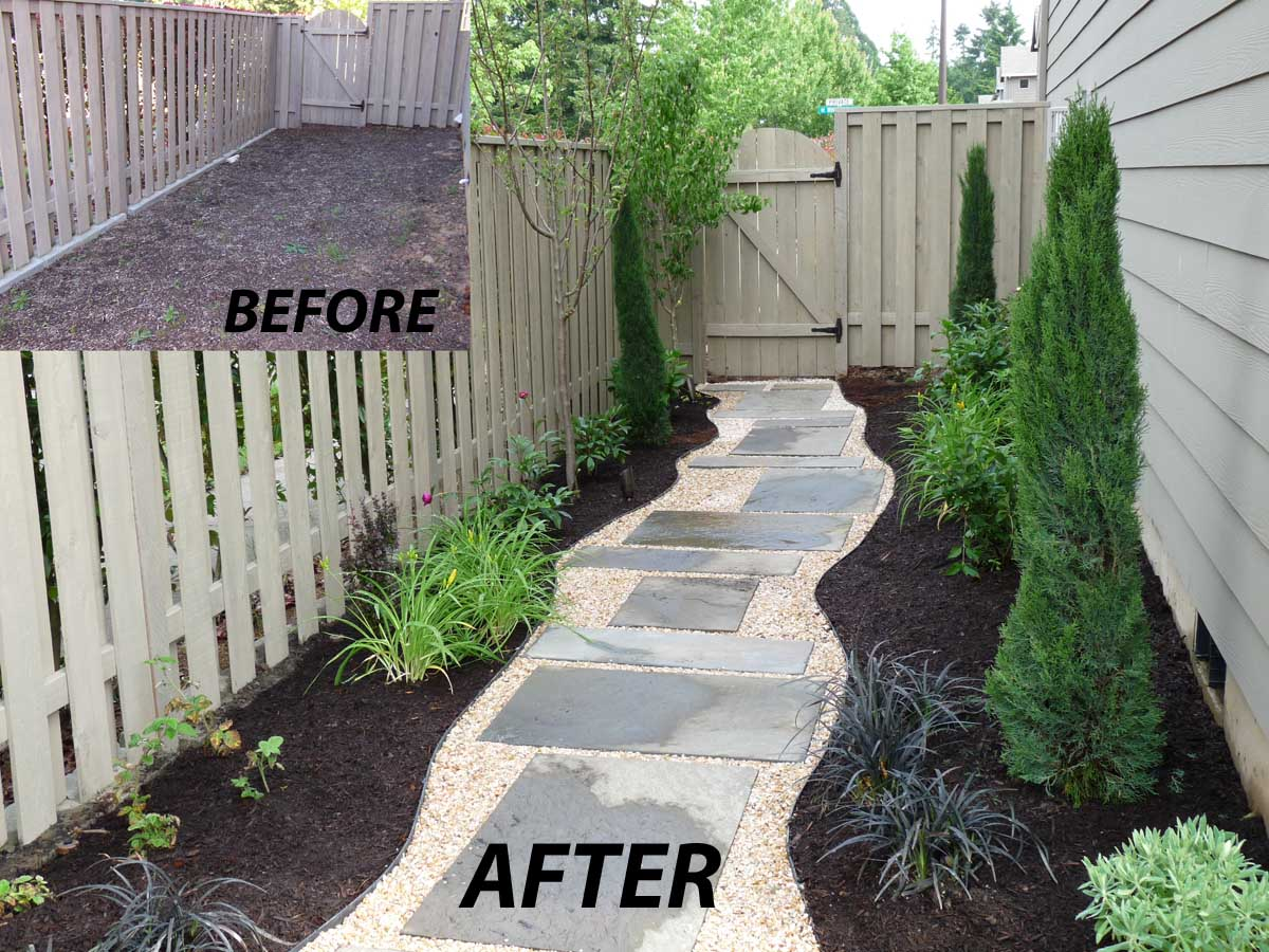 Full-landscape-projects-ward-project-2009-before-after-photos 005