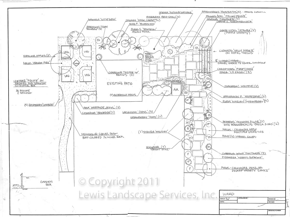 Full-landscape-projects-ward-project-2009 000