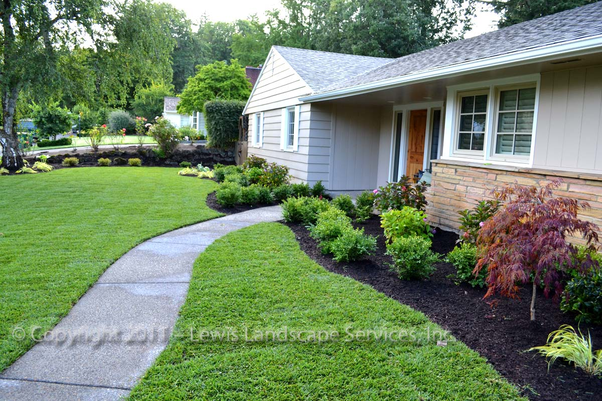 Full-landscape-projects-whyte-project-summer-2011 001