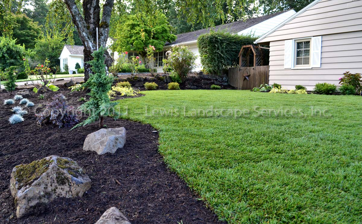 Full-landscape-projects-whyte-project-summer-2011 003