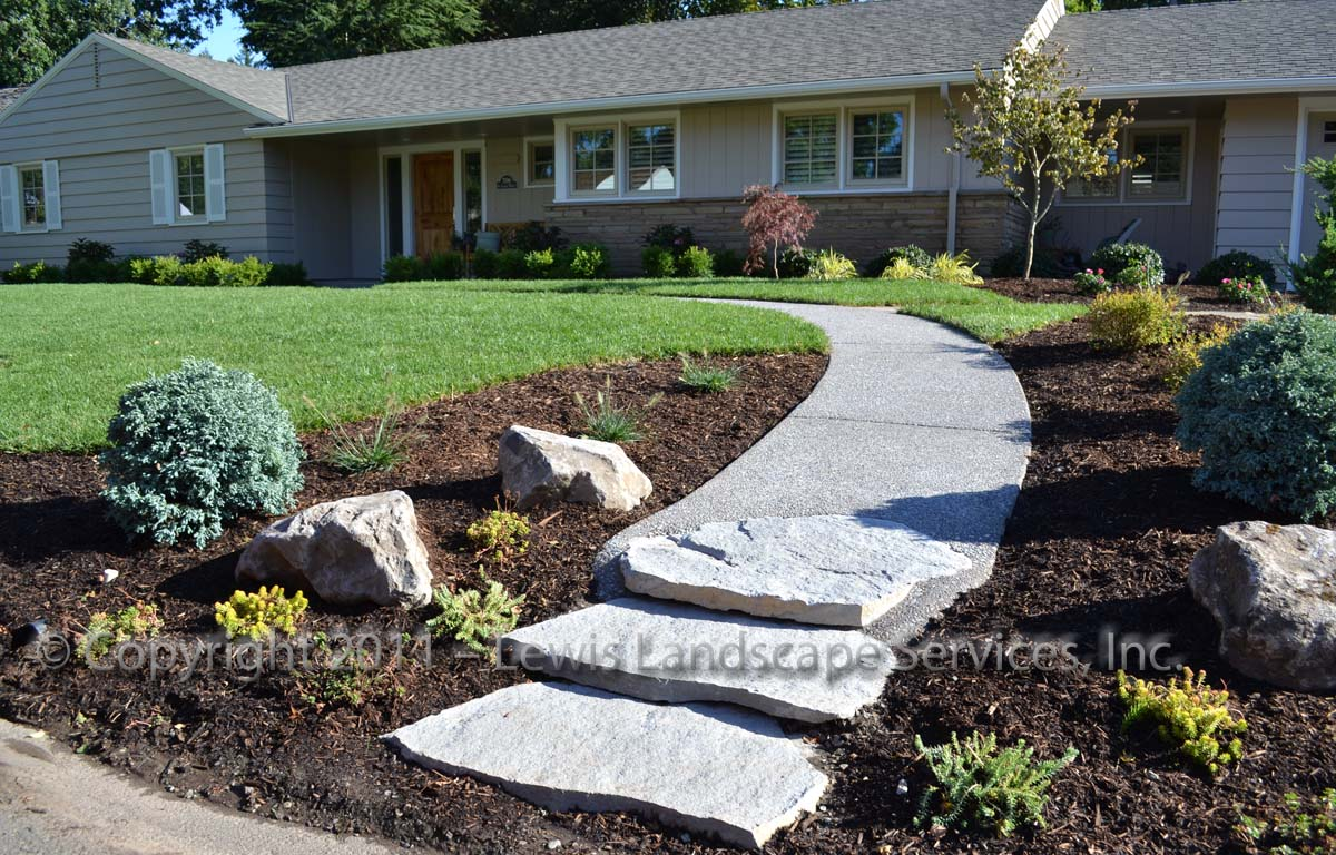 Full-landscape-projects-whyte-project-summer-2011 005