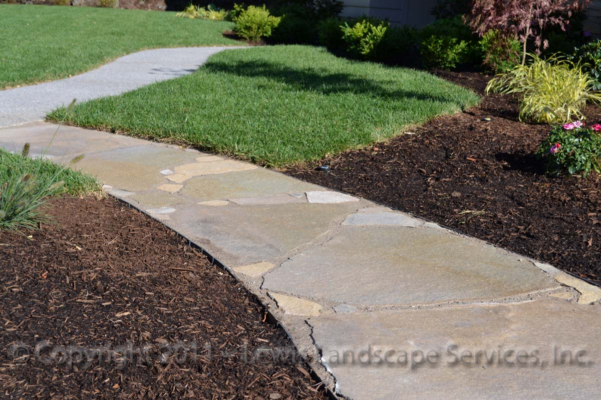 Full-landscape-projects-whyte-project-summer-2011 006