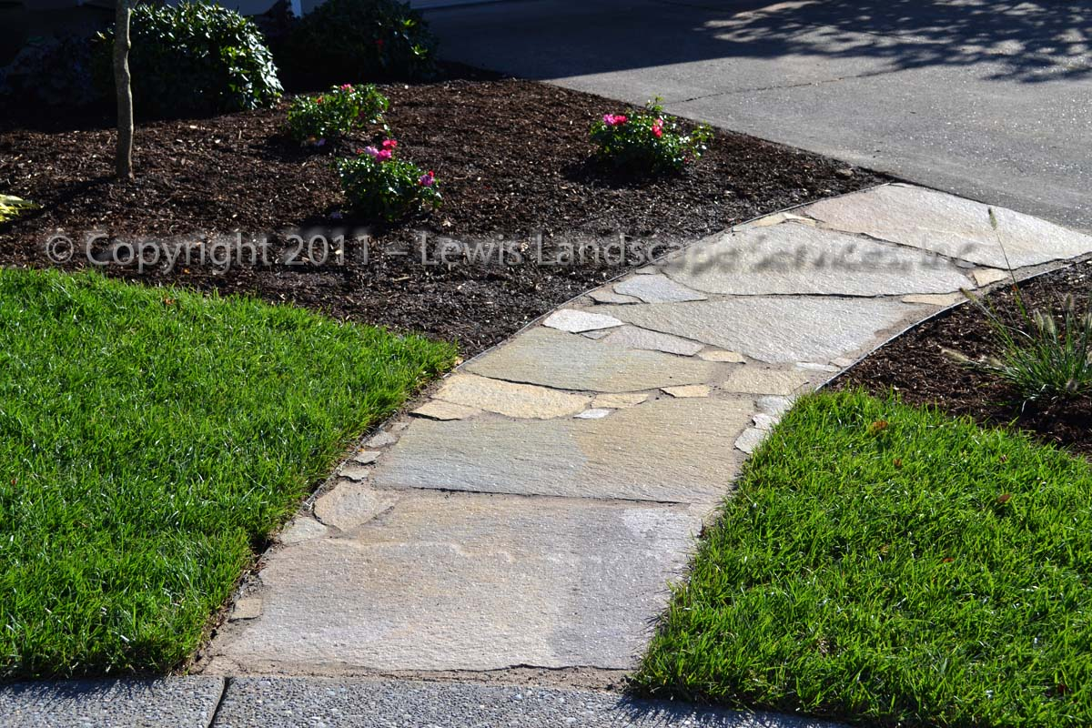 Full-landscape-projects-whyte-project-summer-2011 007