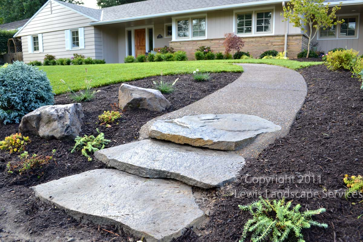 Full-landscape-projects-whyte-project-summer-2011 008
