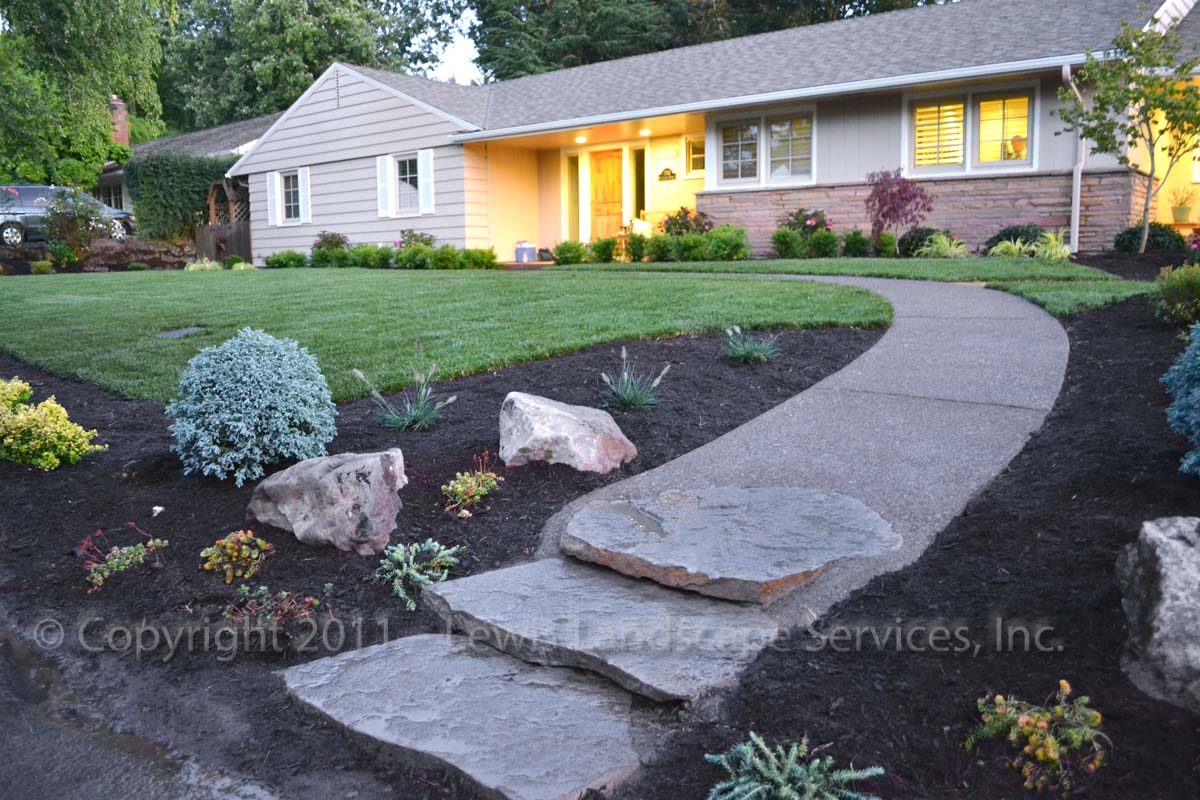 Full-landscape-projects-whyte-project-summer-2011 009