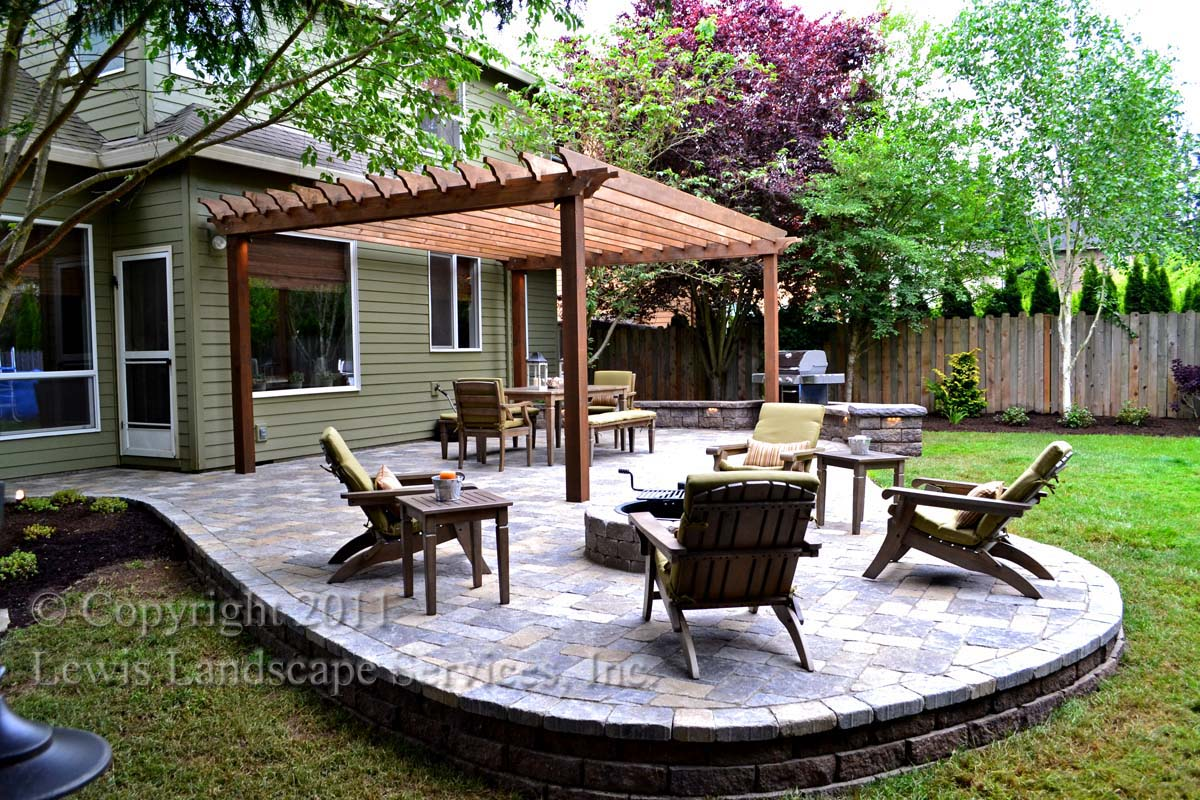 Full-landscape-projects-williams-project-summer-2011 001