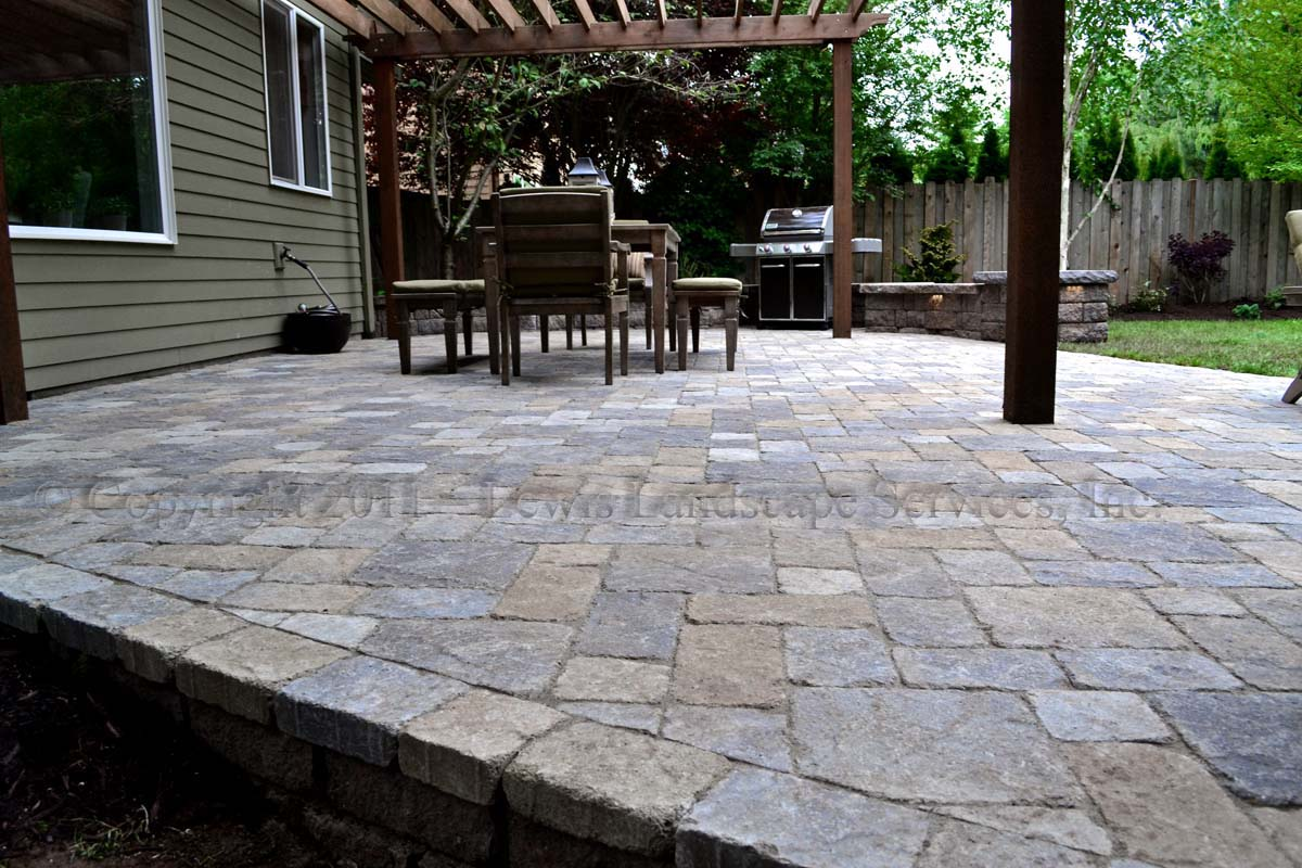 Full-landscape-projects-williams-project-summer-2011 002