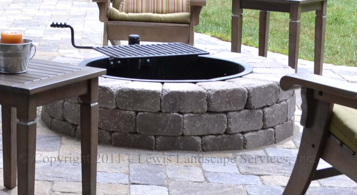 Full-landscape-projects-williams-project-summer-2011 003