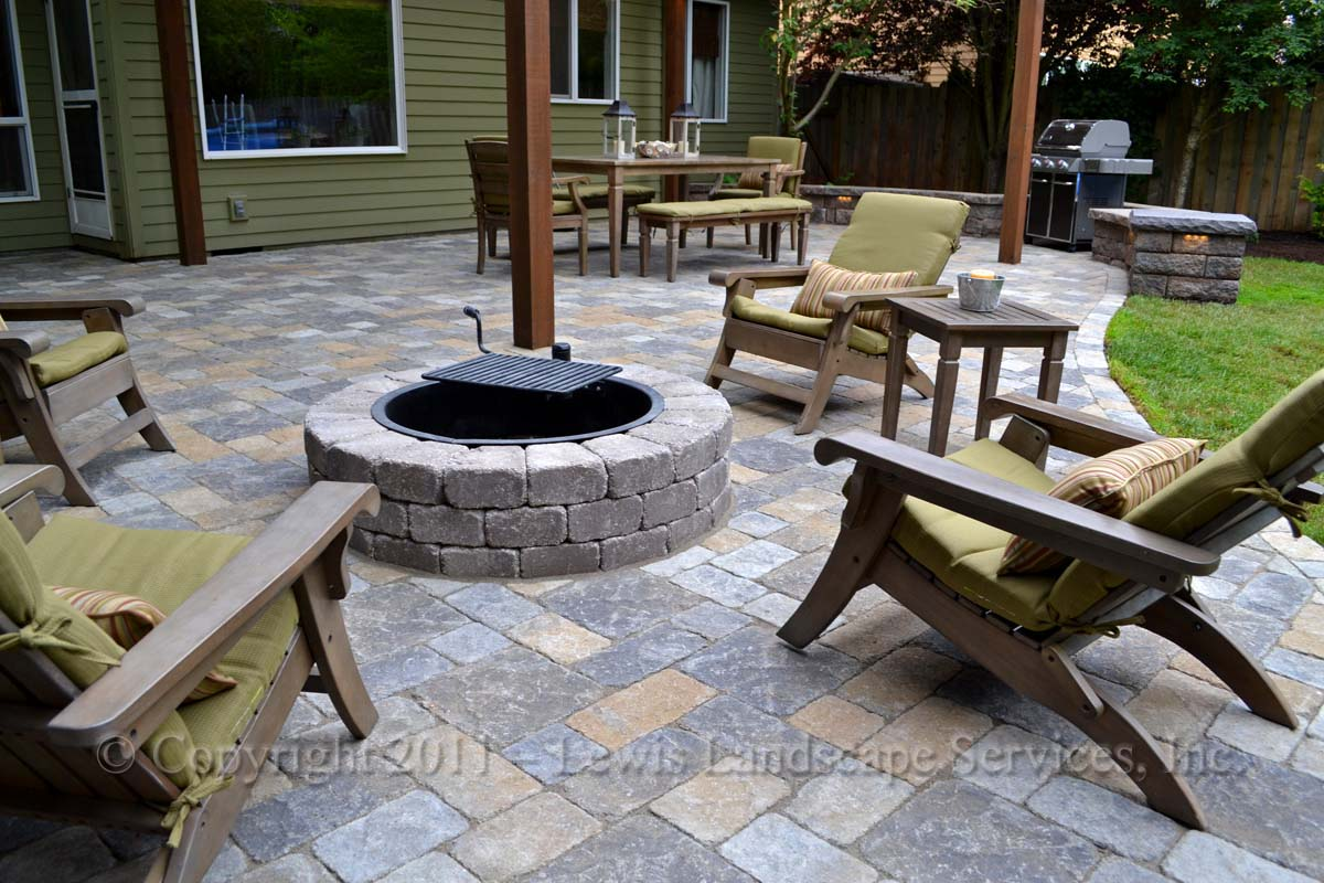 Full-landscape-projects-williams-project-summer-2011 005