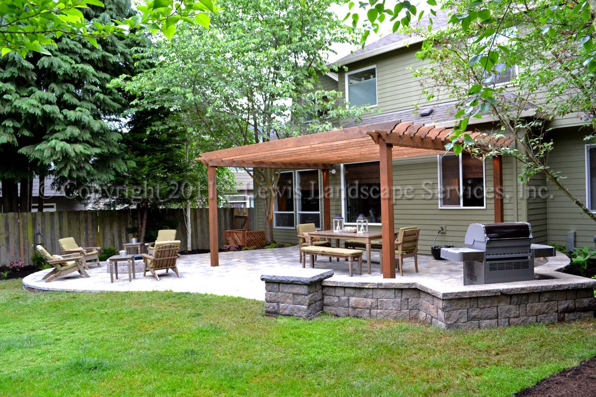 Full-landscape-projects-williams-project-summer-2011 007