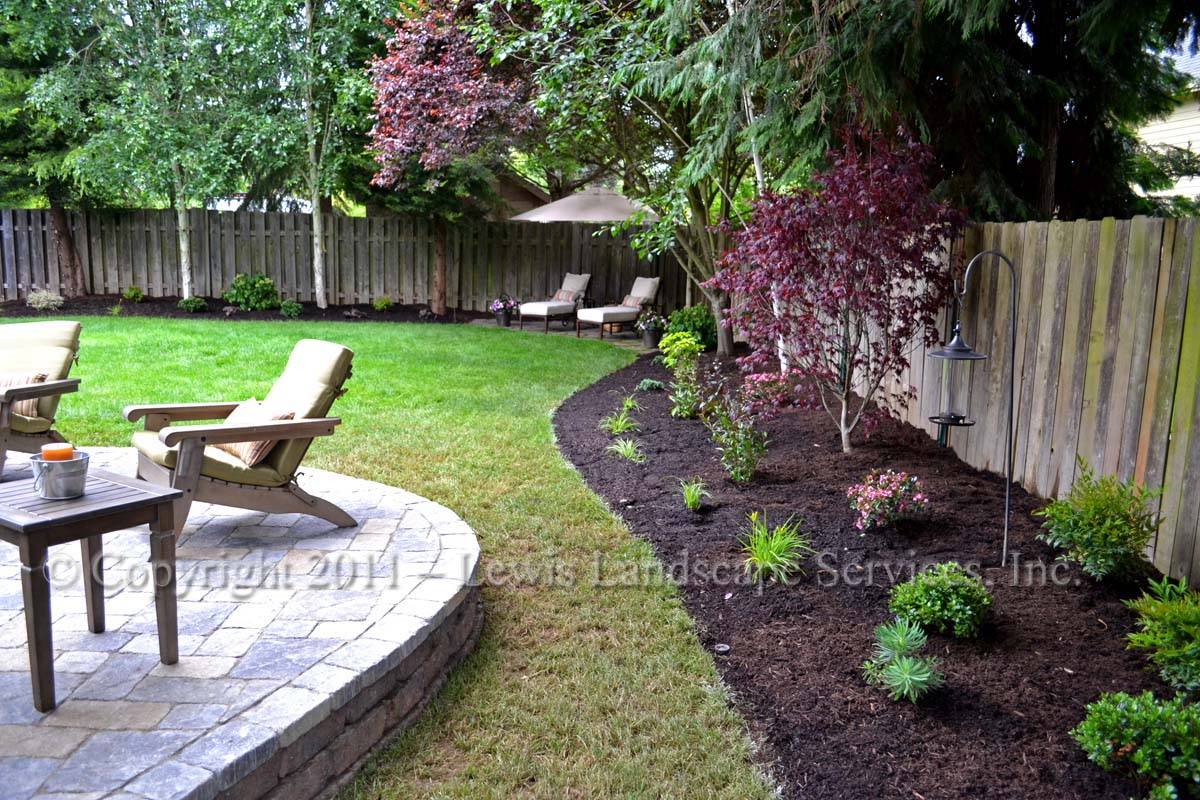 Full-landscape-projects-williams-project-summer-2011 010