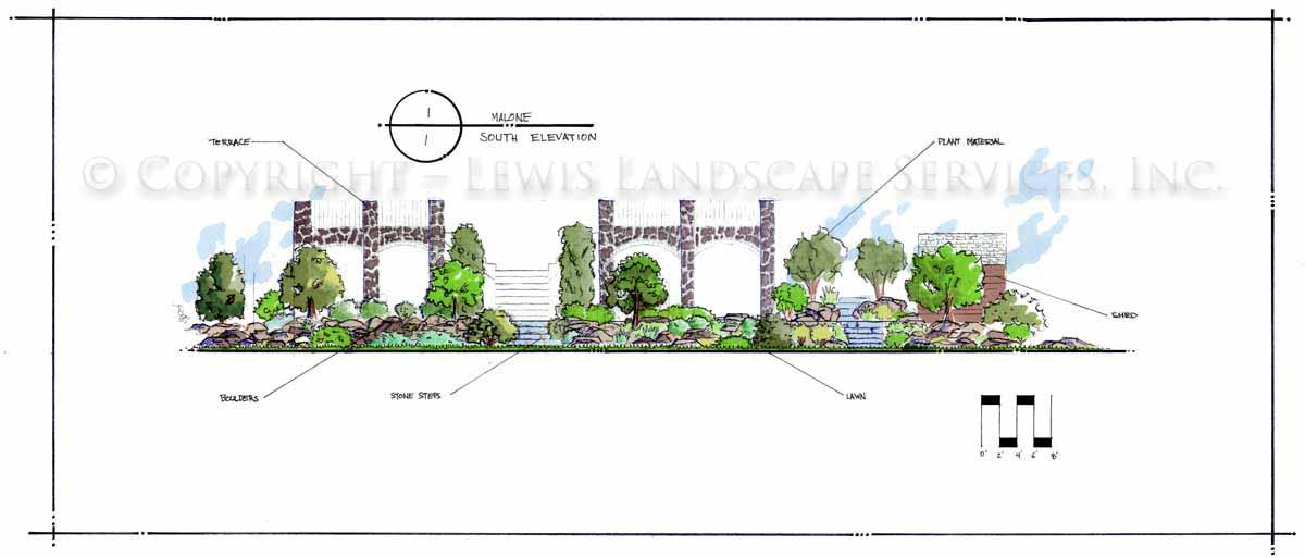 Landscape-designs-perspectives 002