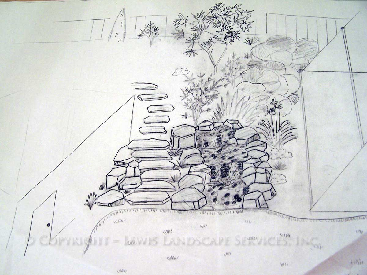 Landscape-designs-perspectives 006
