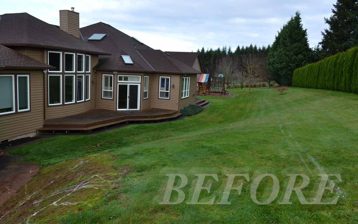 Our-feature-projects-karr-project-before-after-pics 001