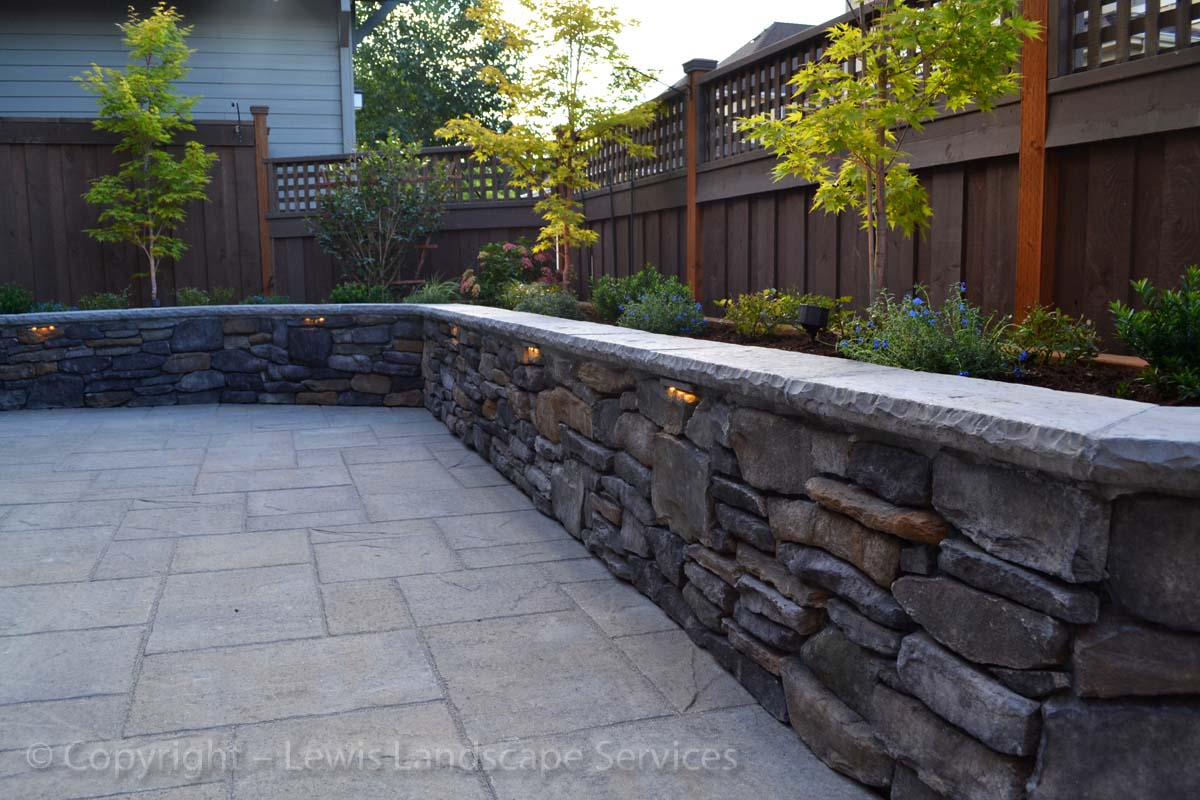 Our-feature-projects-patel-project-back-yard 003