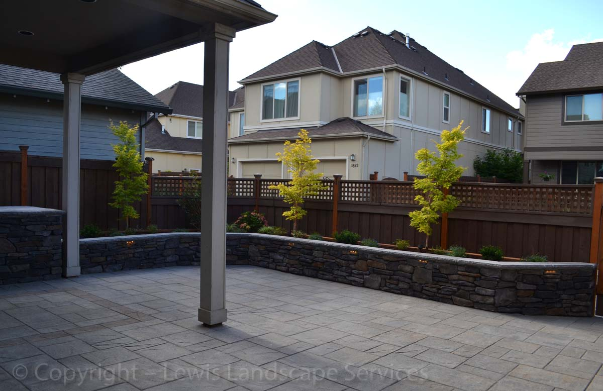 Our-feature-projects-patel-project-back-yard 004
