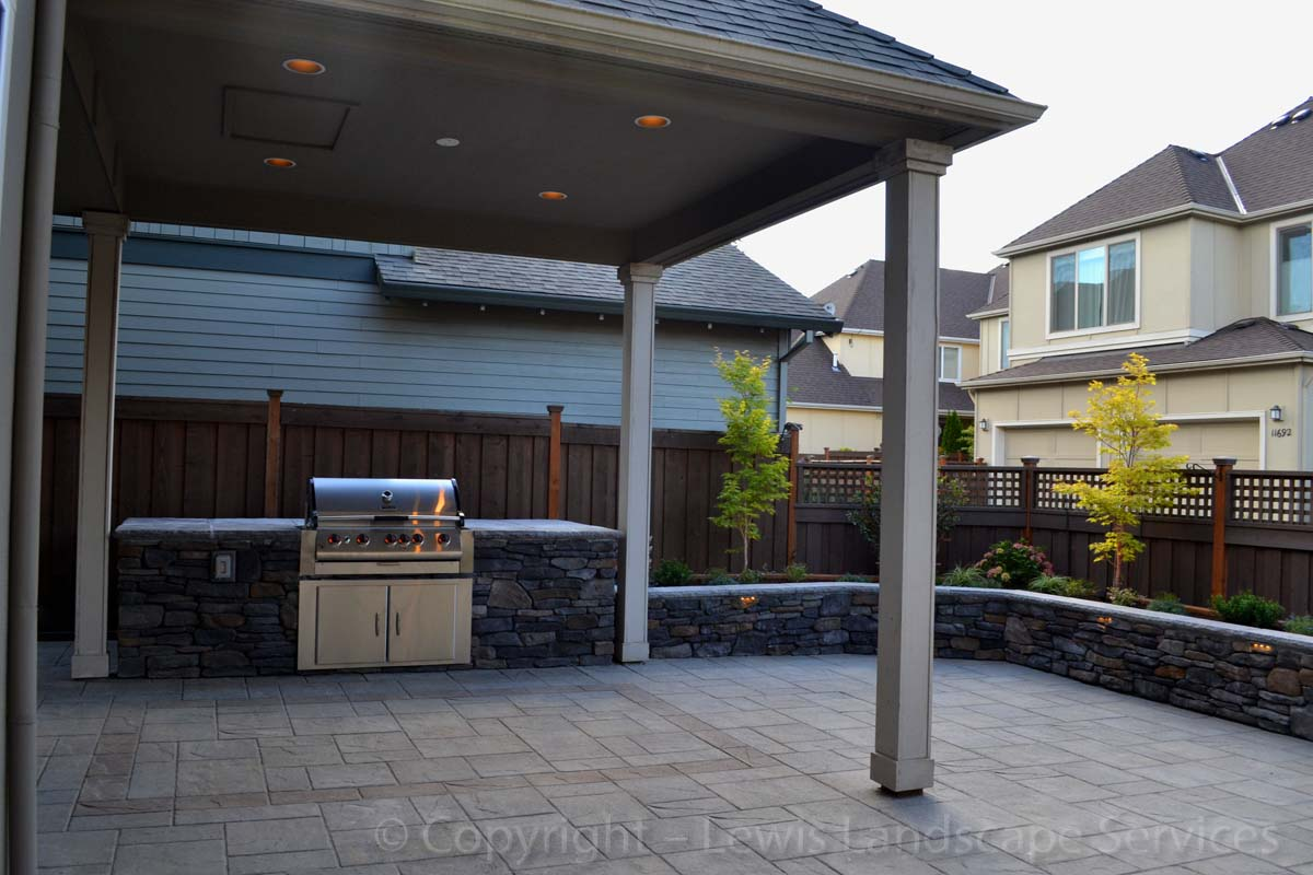 Our-feature-projects-patel-project-back-yard 012