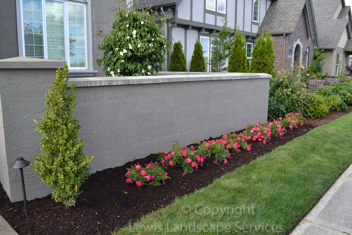 Our-feature-projects-patel-project-front-yard 000