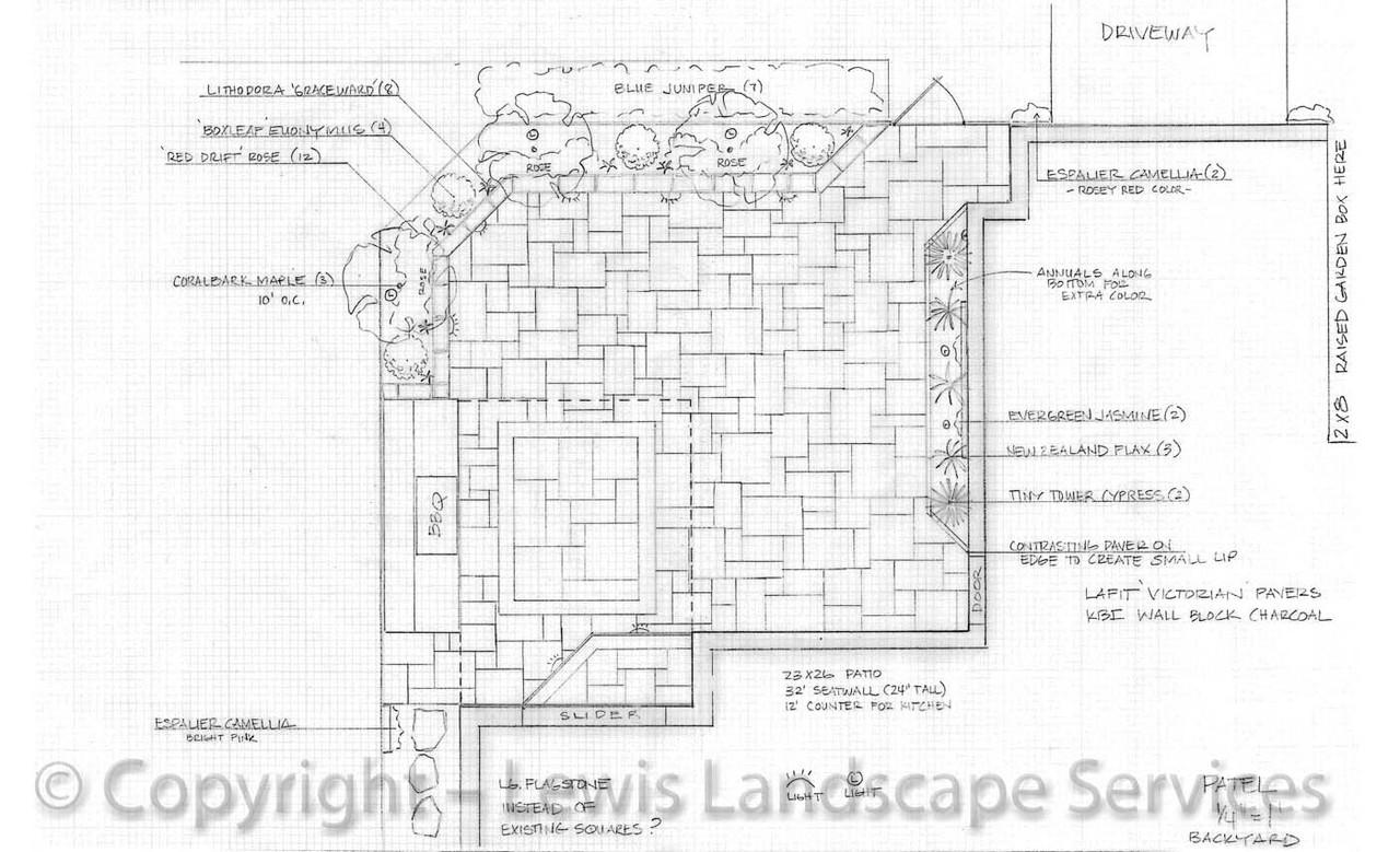 Our-feature-projects-patel-project-landscape-design-plans 000