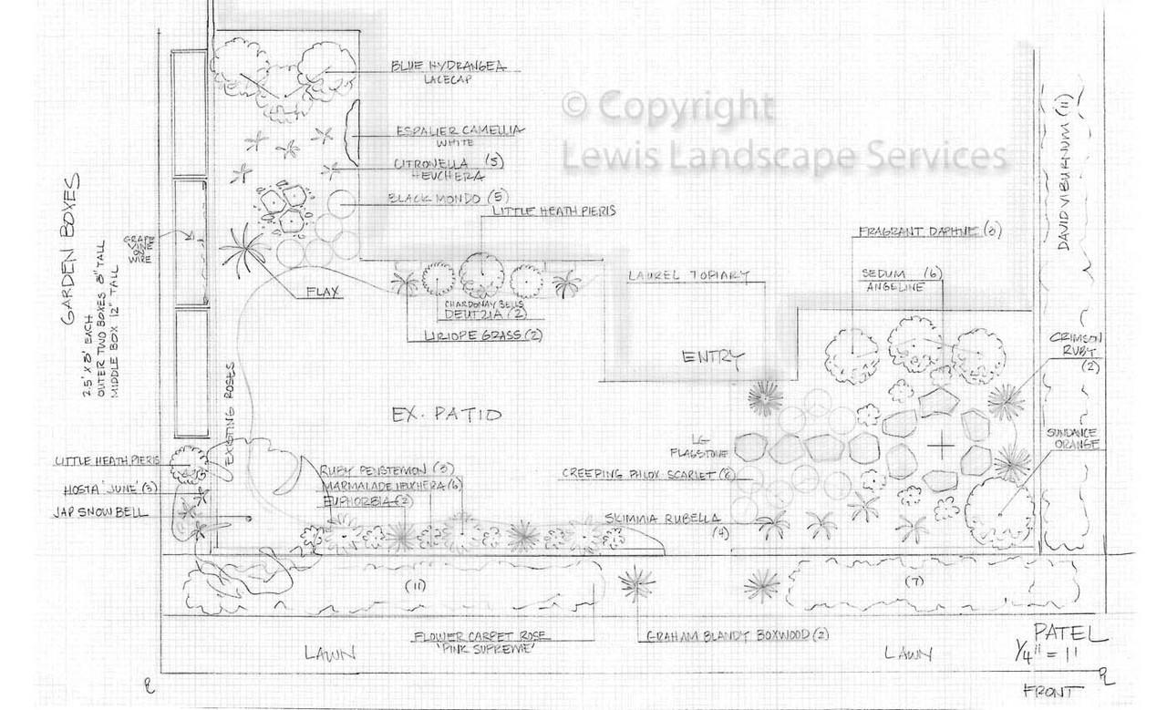 Our-feature-projects-patel-project-landscape-design-plans 001