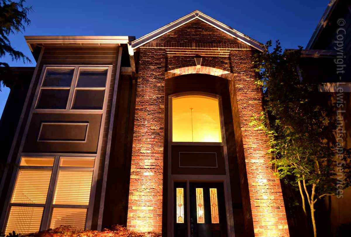 Outdoor-landscape-architectural-lighting-babst-project-summer-2012 004