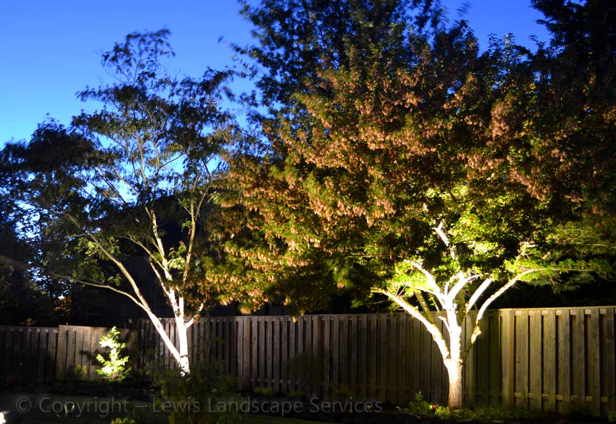 Outdoor-landscape-architectural-lighting-borgens-project-summer-2012 002