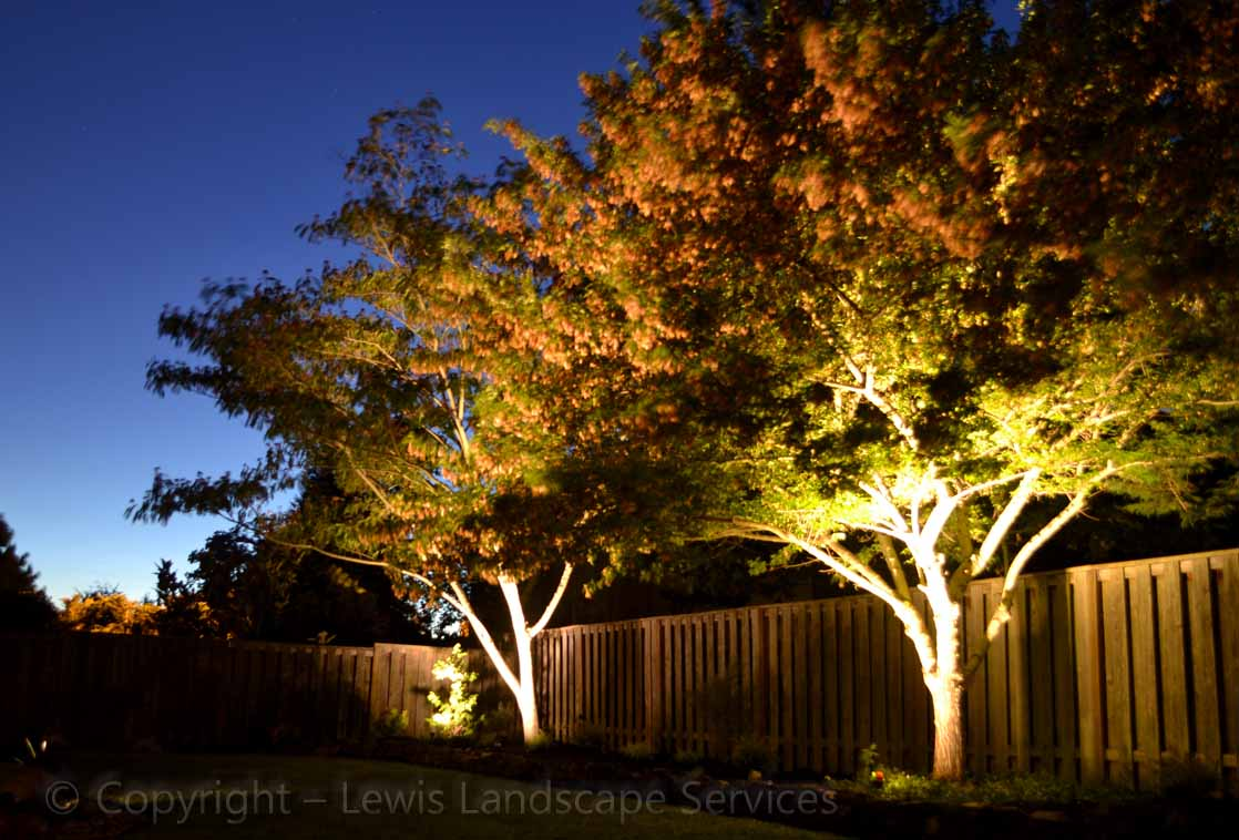 Outdoor-landscape-architectural-lighting-borgens-project-summer-2012 003
