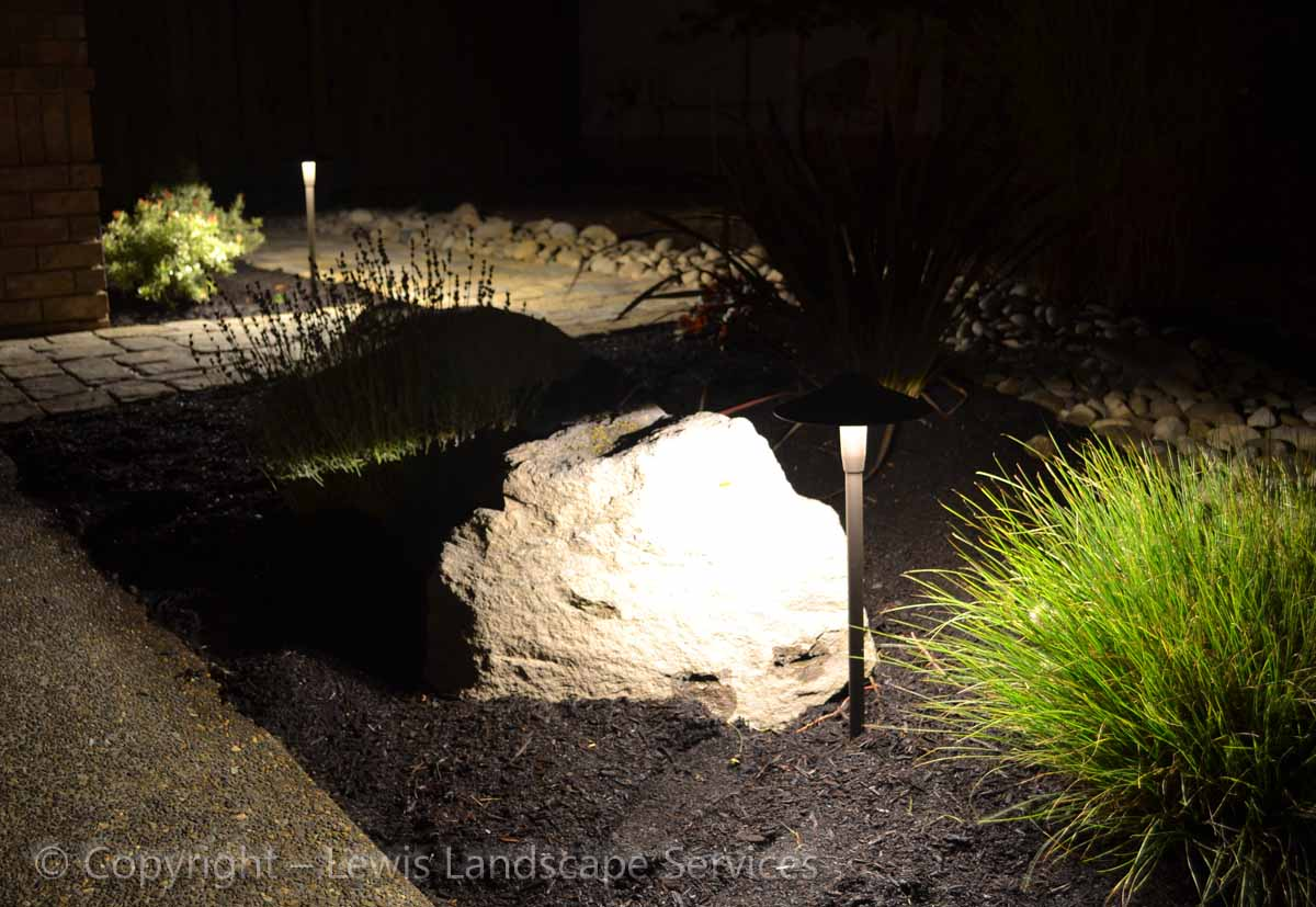 Outdoor-landscape-architectural-lighting-borgens-project-summer-2012 004