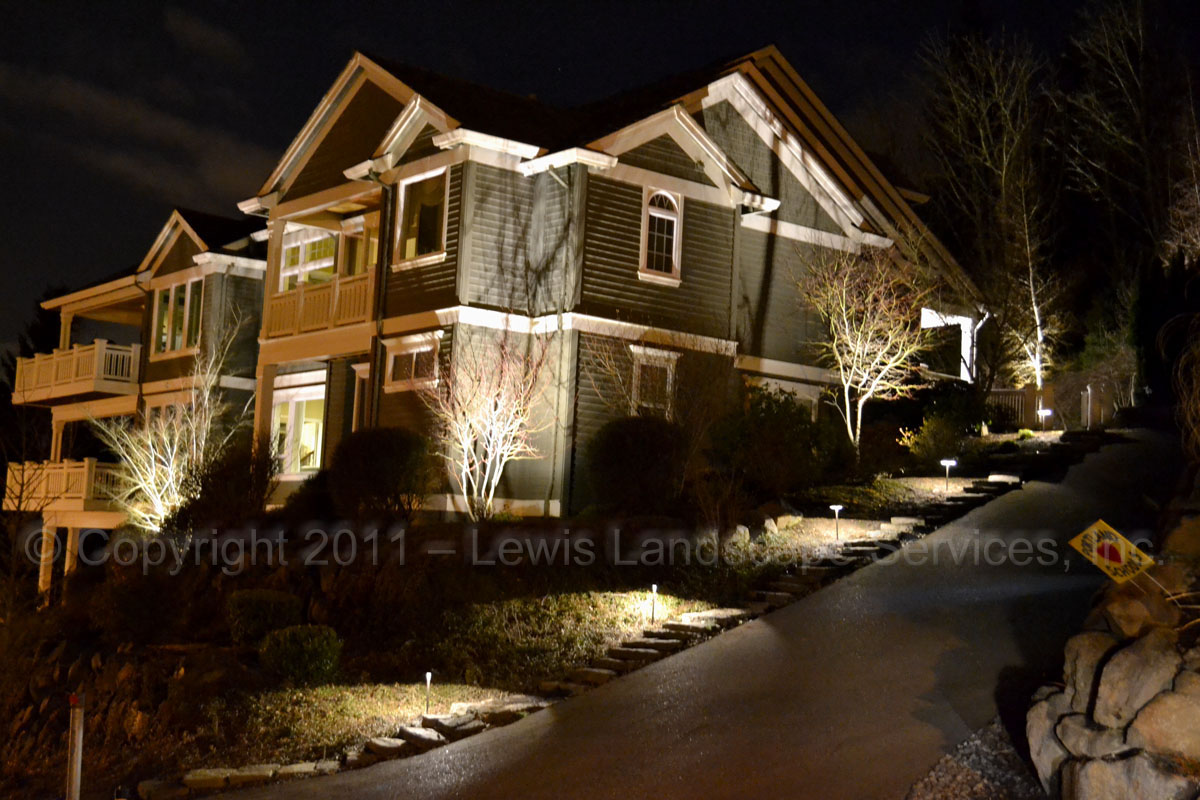 Outdoor-landscape-architectural-lighting-brenner-project-spring-2011 003