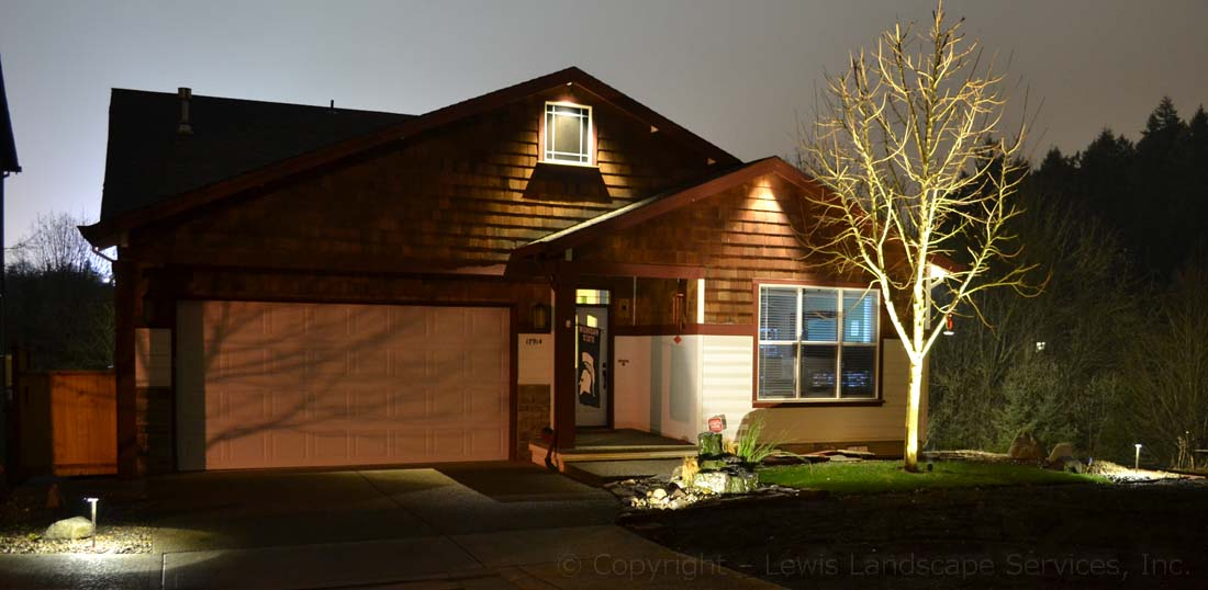 Outdoor-landscape-architectural-lighting-byers-project-early-2014 002