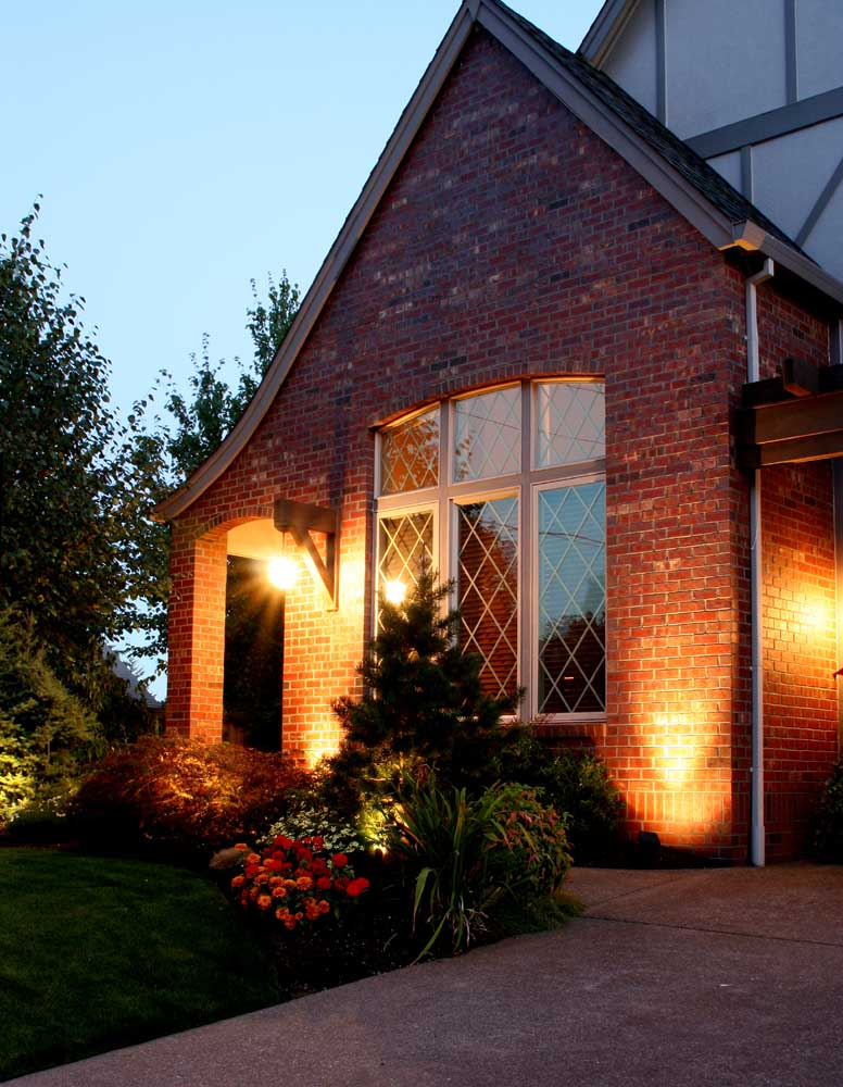 Outdoor-landscape-architectural-lighting-fekete-project-2007 000