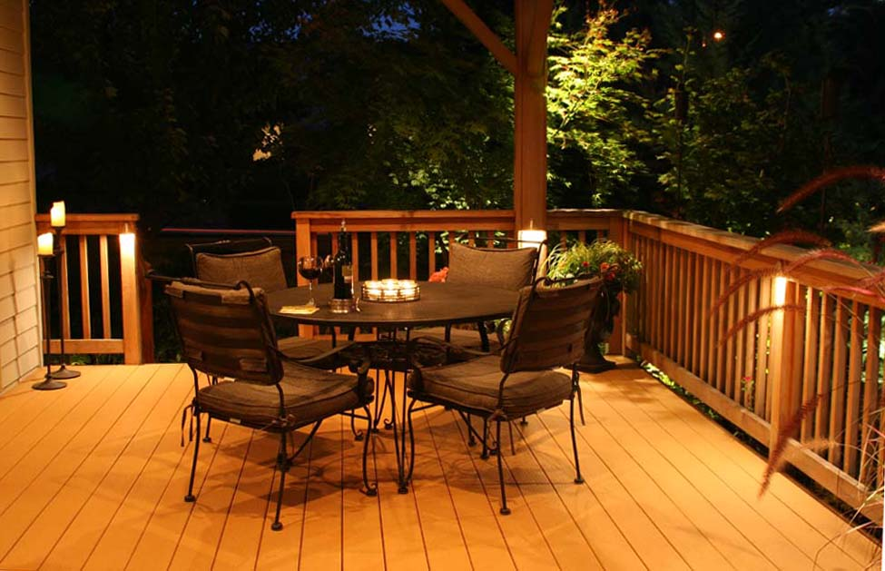 Outdoor-landscape-architectural-lighting-fekete-project-2007 001
