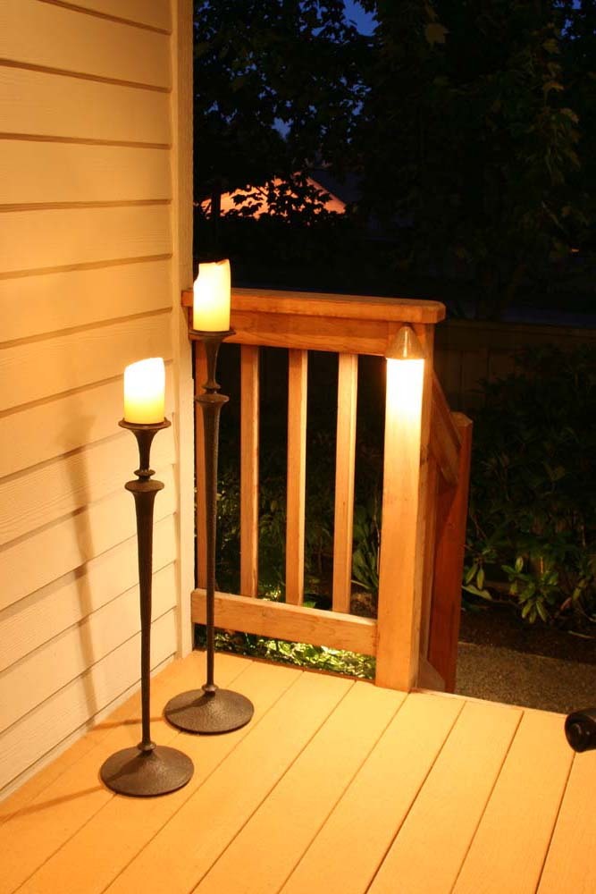 Outdoor-landscape-architectural-lighting-fekete-project-2007 002
