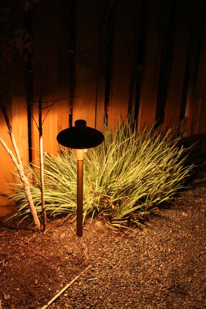 Outdoor-landscape-architectural-lighting-fekete-project-2007 006