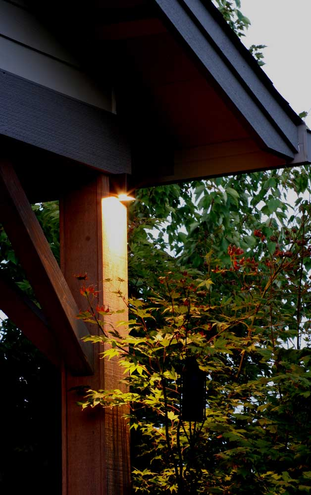 Outdoor-landscape-architectural-lighting-fekete-project-2007 007