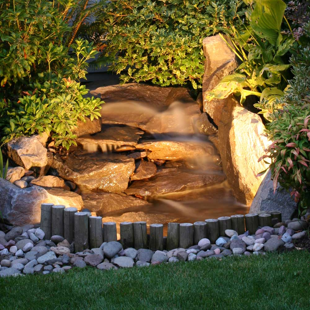 Outdoor-landscape-architectural-lighting-fekete-project-2007 008