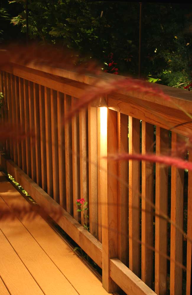 Outdoor-landscape-architectural-lighting-fekete-project-2007 010