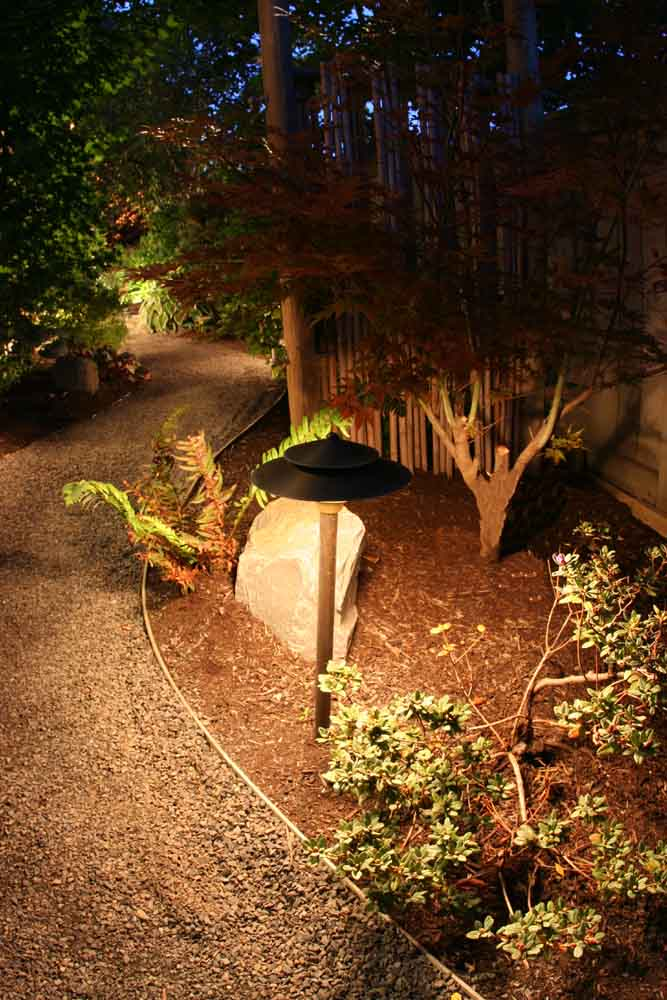 Outdoor-landscape-architectural-lighting-fekete-project-2007 014