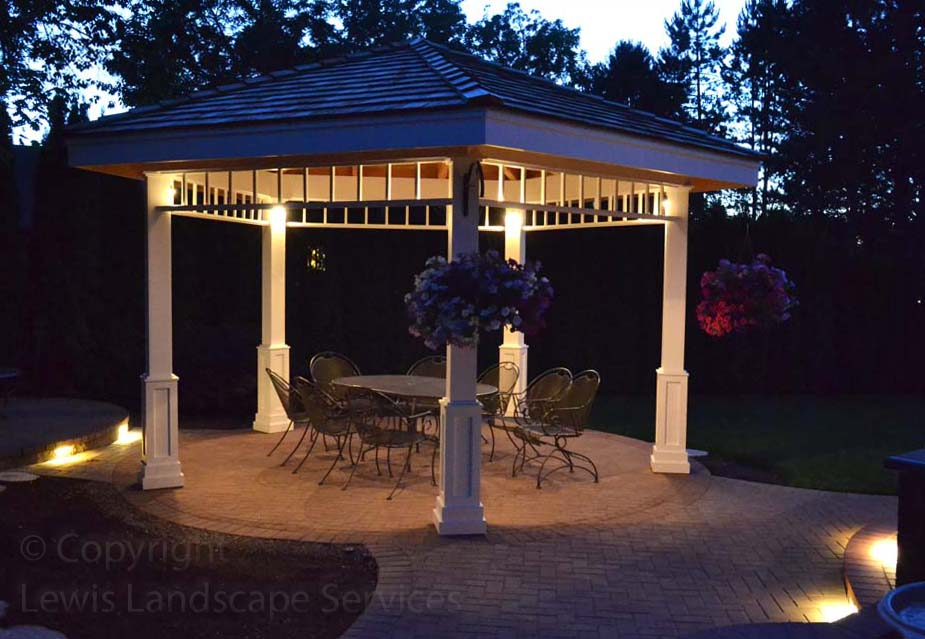 Outdoor-landscape-architectural-lighting-fortman-project-spring-15 003