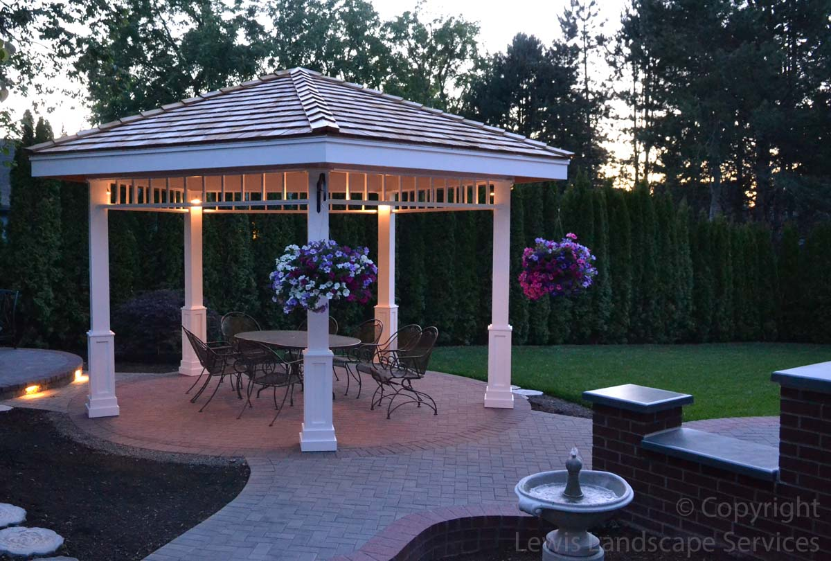 Outdoor-landscape-architectural-lighting-fortman-project-spring-15 004