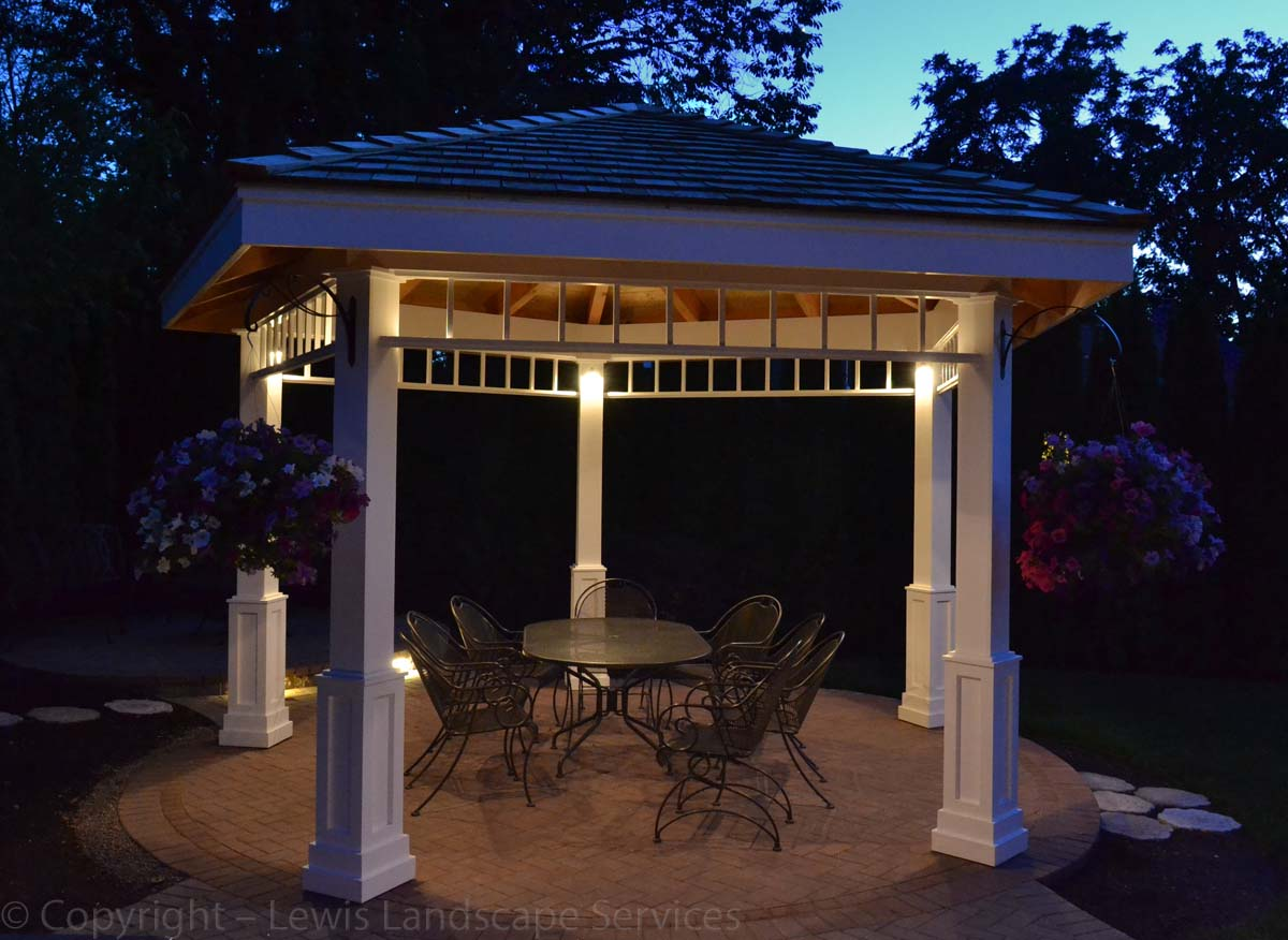 Outdoor-landscape-architectural-lighting-fortman-project-spring-15 005