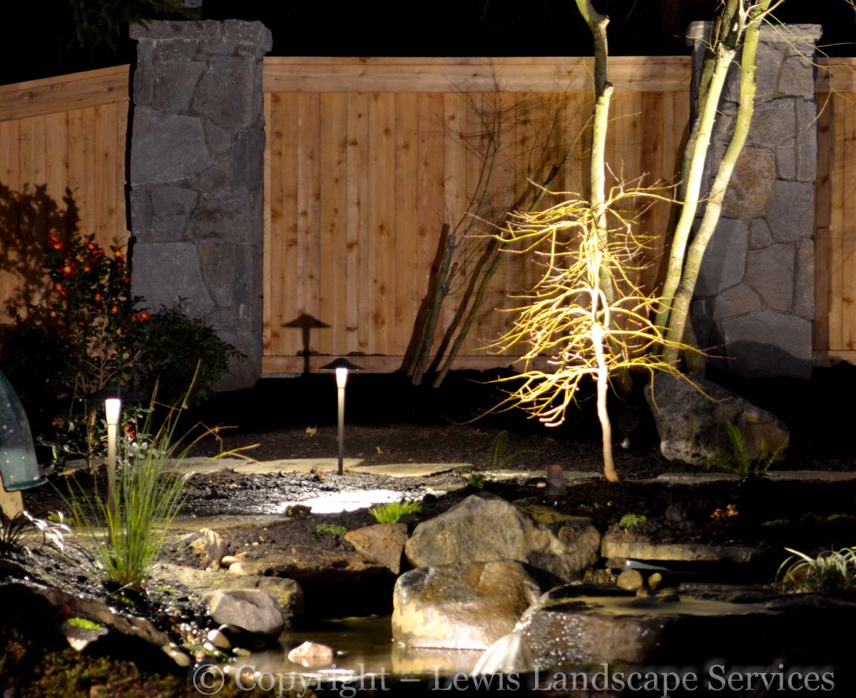 Outdoor-landscape-architectural-lighting-hall-project-winter-1213 007