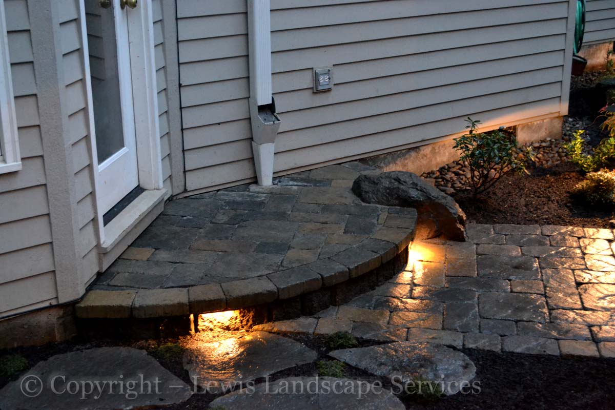 Outdoor-landscape-architectural-lighting-hall-project-winter-1213 010