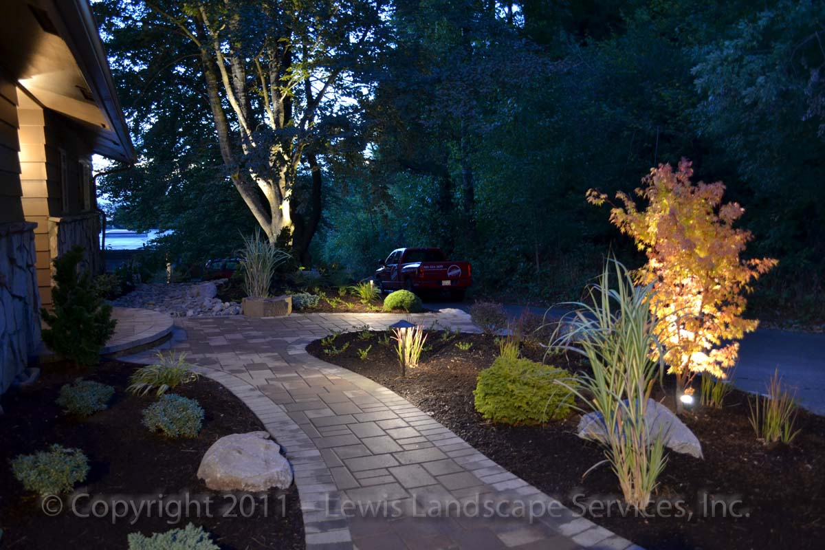 Outdoor-landscape-architectural-lighting-harris-project-fall-2011 003