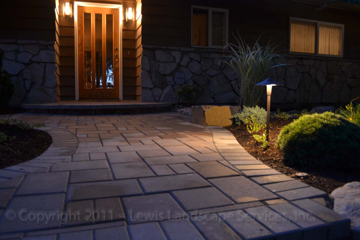 Outdoor-landscape-architectural-lighting-harris-project-fall-2011 004