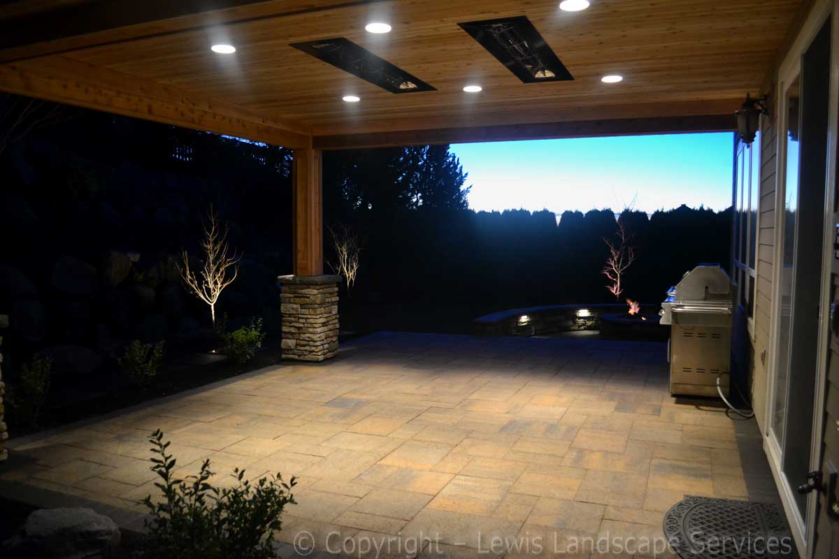 Outdoor-landscape-architectural-lighting-hartman-project-winter-20142015 004