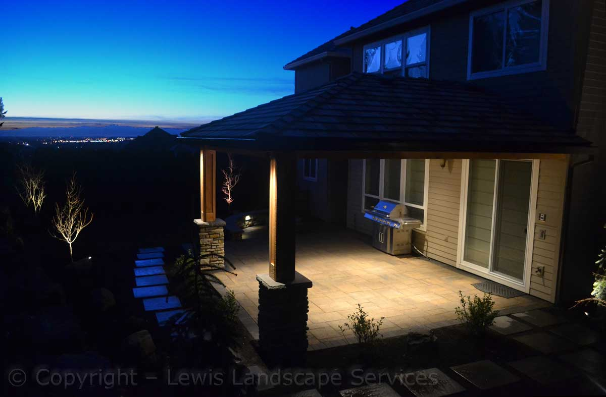 Outdoor-landscape-architectural-lighting-hartman-project-winter-20142015 005