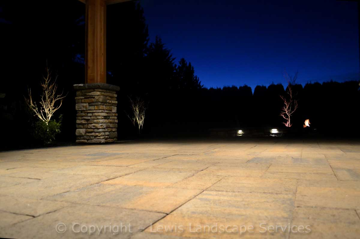 Outdoor-landscape-architectural-lighting-hartman-project-winter-20142015 006