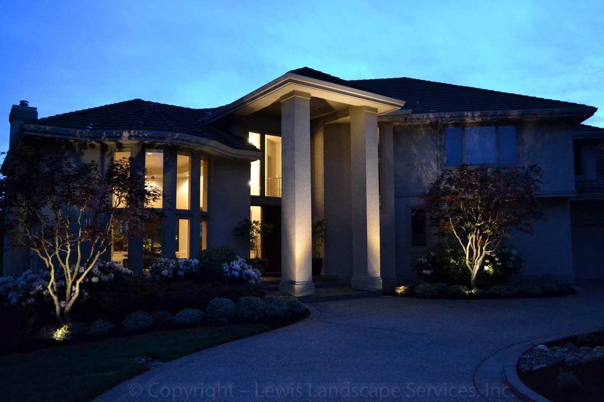 Outdoor-landscape-architectural-lighting-lemmer-project-spring-13 001