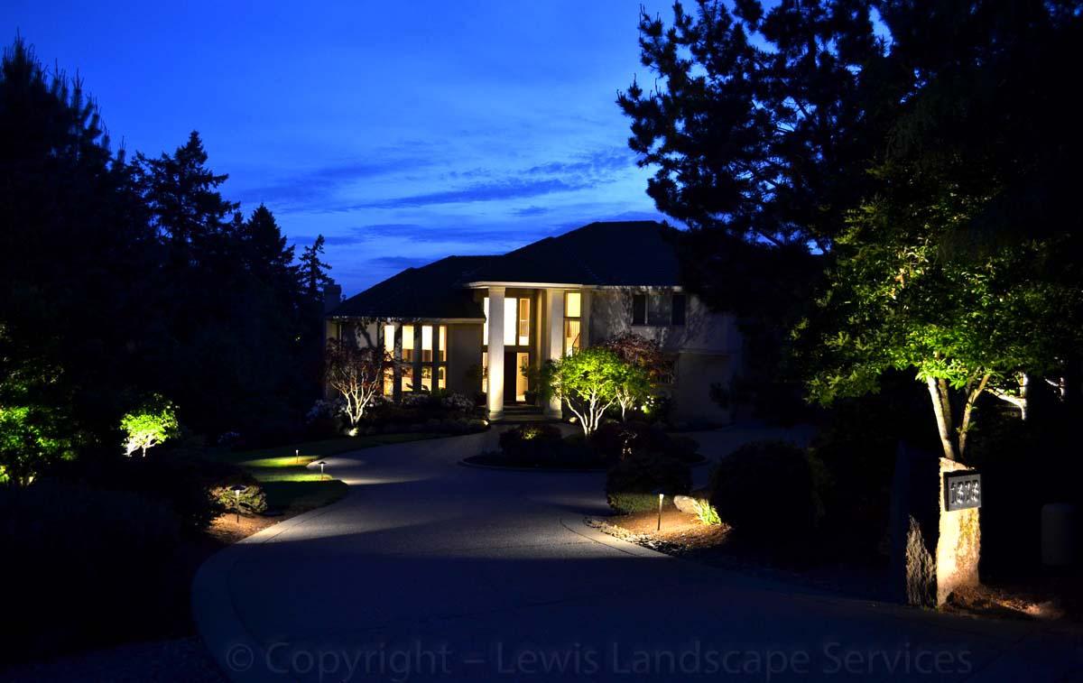 Outdoor-landscape-architectural-lighting-lemmer-project-spring-13 003
